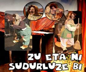 zu_eta_ni