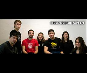 herriz_irri
