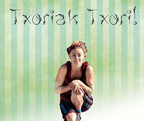 txoriak_txori
