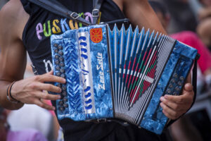 euskal musika