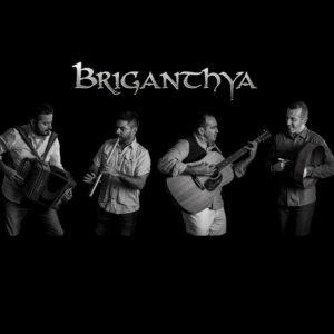 BRIGANTHYA