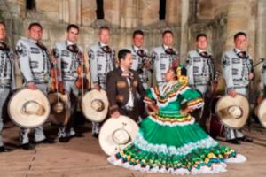 MEXICO LINDO SI SEÑOR