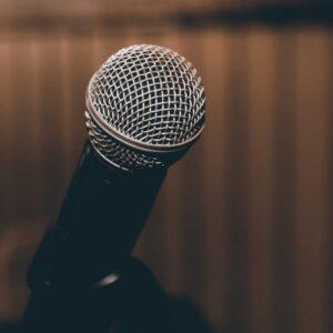 microphone-1206362_1920-1030x687
