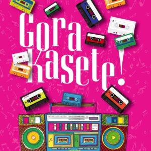 GORA KASETE2